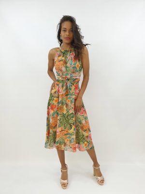 vestido-flores-v144574-banes-moda-ramallosa-nigran