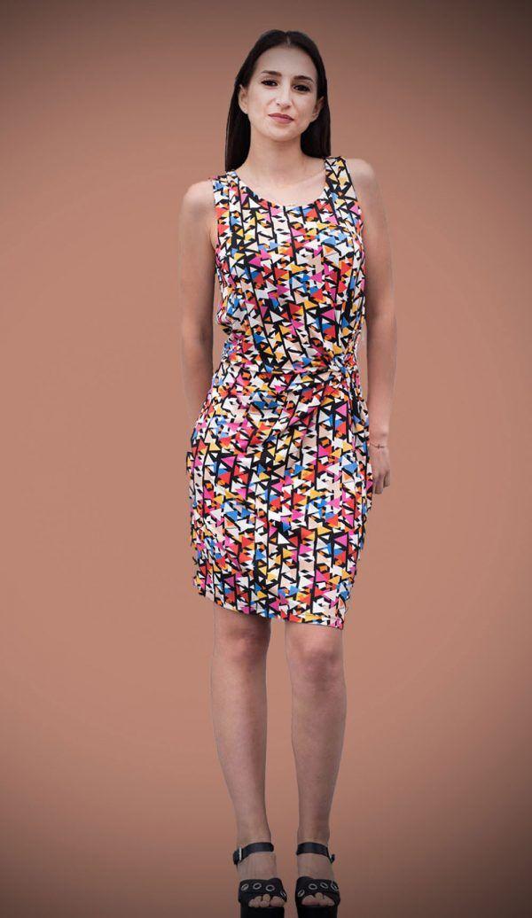 vestido-algodon-estampado-pop-art-banes-moda-ramallosa-nigran-f