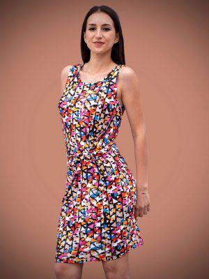 vestido-algodon-estampado-pop-art-banes-moda-ramallosa-nigran-p
