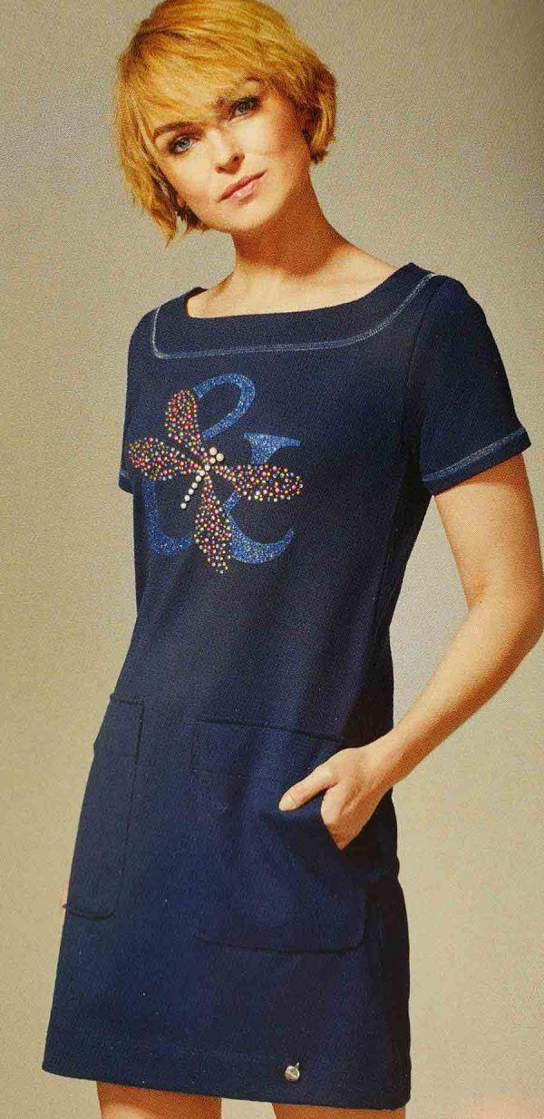 vestido-algodon-mariposa-V020S268-banes-moda-ramallosa-nigran