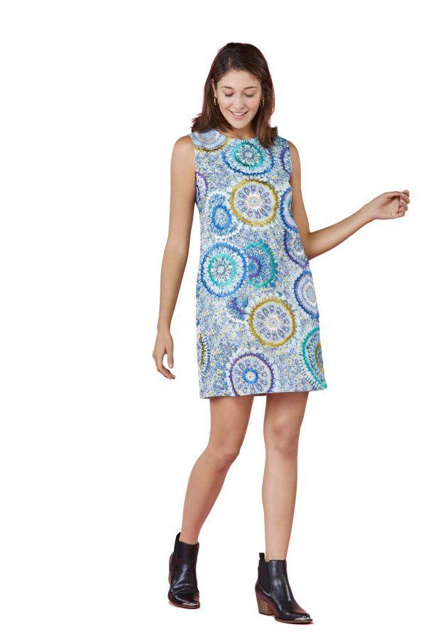 vestido-azul-derhy-subvention-v1p110655-banes-moda-ramallosa-nigran-d