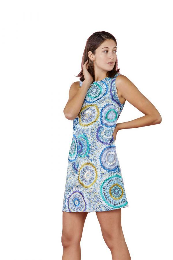 vestido-azul-derhy-subvention-v1p110655-banes-moda-ramallosa-nigran-f