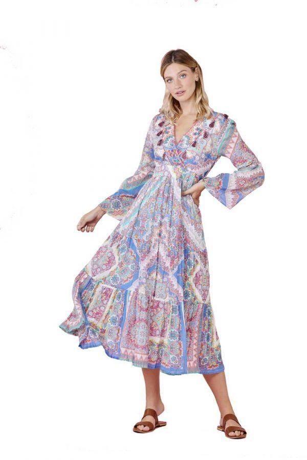 vestido-azul-derhy-suggestion-v1p110661-banes-moda-ramallosa-nigran-d