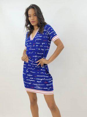 vestido-azul-letras-v1314001a-banes-moda-ramallosa-nigran-d