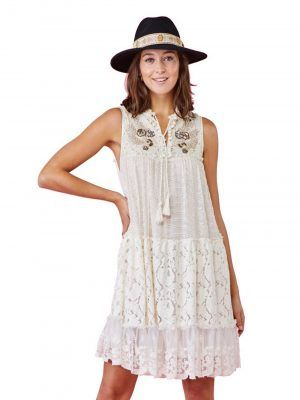 vestido-blanco-crudo-derhy-reggae-v1p115516-banes-moda-ramallosa-nigran-d