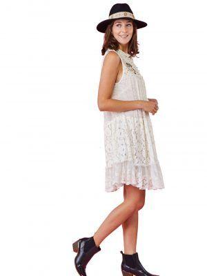 vestido-blanco-crudo-derhy-reggae-v1p115516-banes-moda-ramallosa-nigran-f