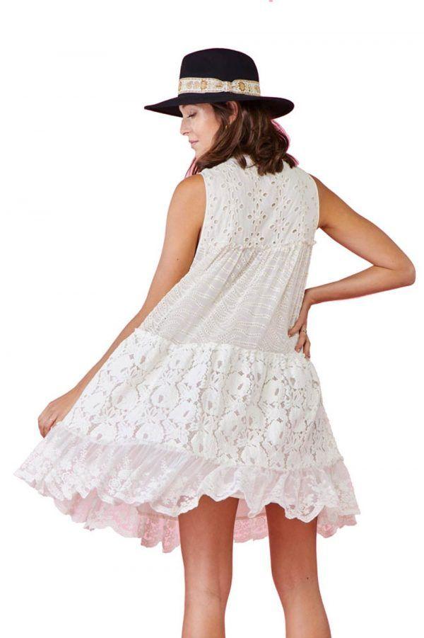 vestido-blanco-crudo-derhy-reggae-v1p115516-banes-moda-ramallosa-nigran-t