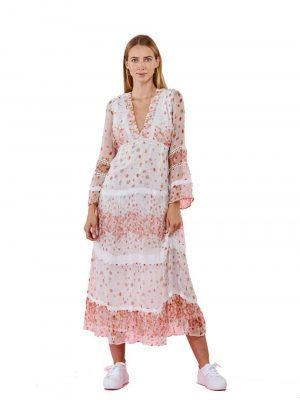 vestido-blanco-crudo-derhy-sophie-v1p110592-banes-moda-ramallosa-nigran-d