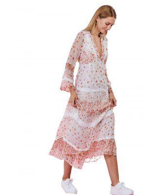 vestido-blanco-crudo-derhy-sophie-v1p110592-banes-moda-ramallosa-nigran-f