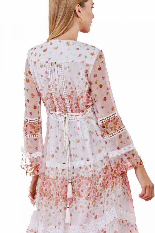 vestido-blanco-crudo-derhy-sophie-v1p110592-banes-moda-ramallosa-nigran-t