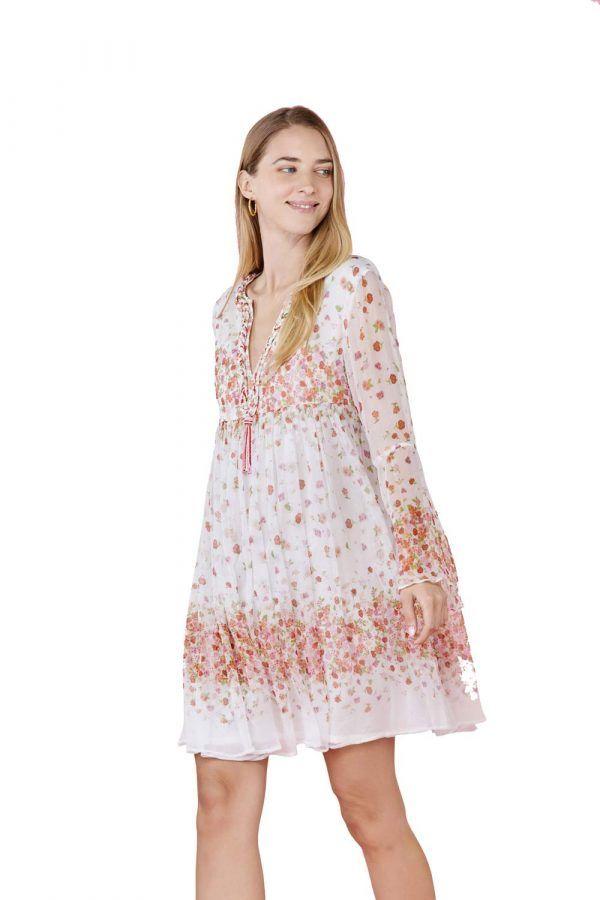 vestido-blanco-crudo-derhy-stauquo-v1p110620-banes-moda-ramallosa-nigran-d