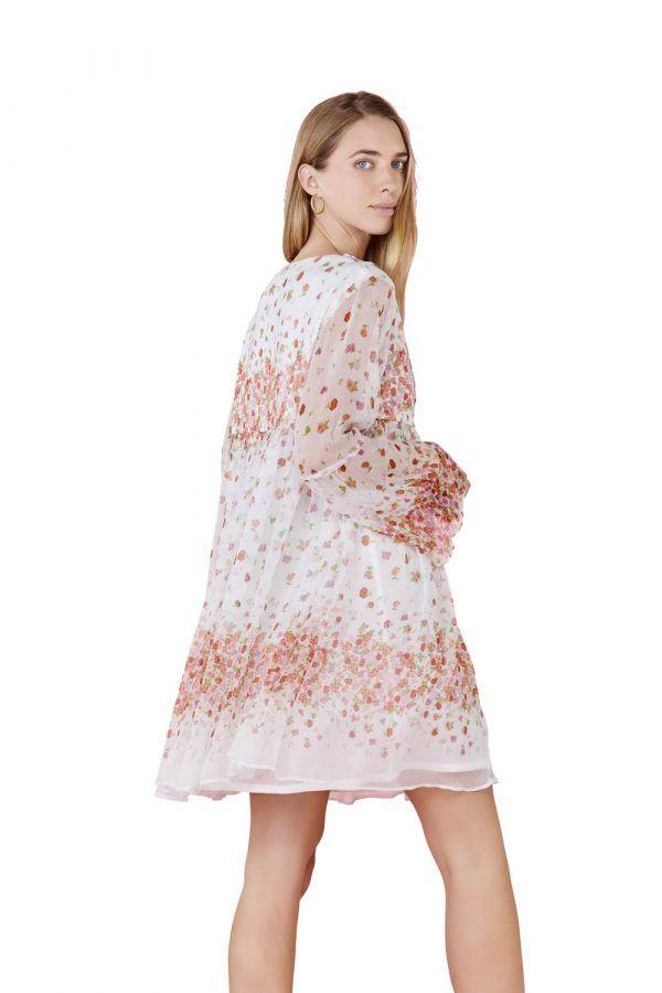 vestido-blanco-crudo-derhy-stauquo-v1p110620-banes-moda-ramallosa-nigran-t
