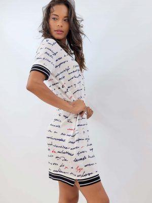 vestido-blanco-letras-v1314001b-banes-moda-ramallosa-nigran-f