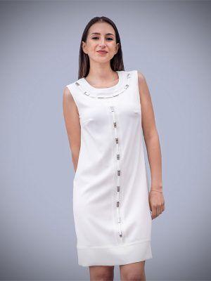 vestido-blanco-negro-sin-mangas-malaga-banes-moda-ramallosa-nigran-f