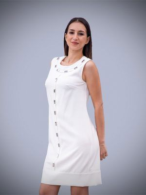 vestido-blanco-negro-sin-mangas-malaga-banes-moda-ramallosa-nigran-p