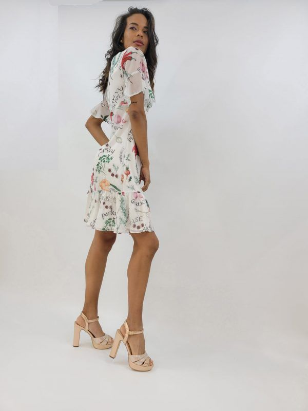 vestido-blanco-romantico-v127560520-banes-moda-ramallosa-nigran-d