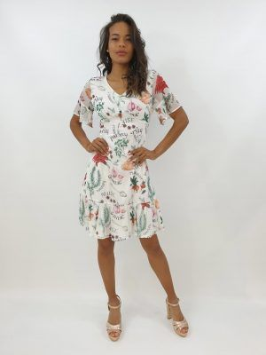 vestido-blanco-romantico-v127560520-banes-moda-ramallosa-nigran-f