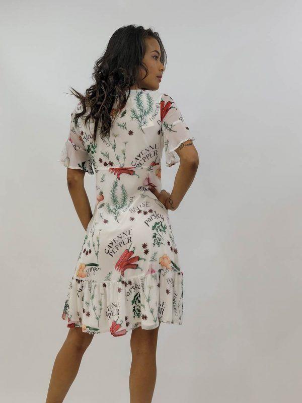 vestido-blanco-romantico-v127560520-banes-moda-ramallosa-nigran-t