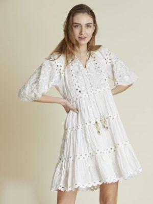 vestido-blanco-warwick-derhy-i1a115009-banes-moda-ramallosa-nigran-f