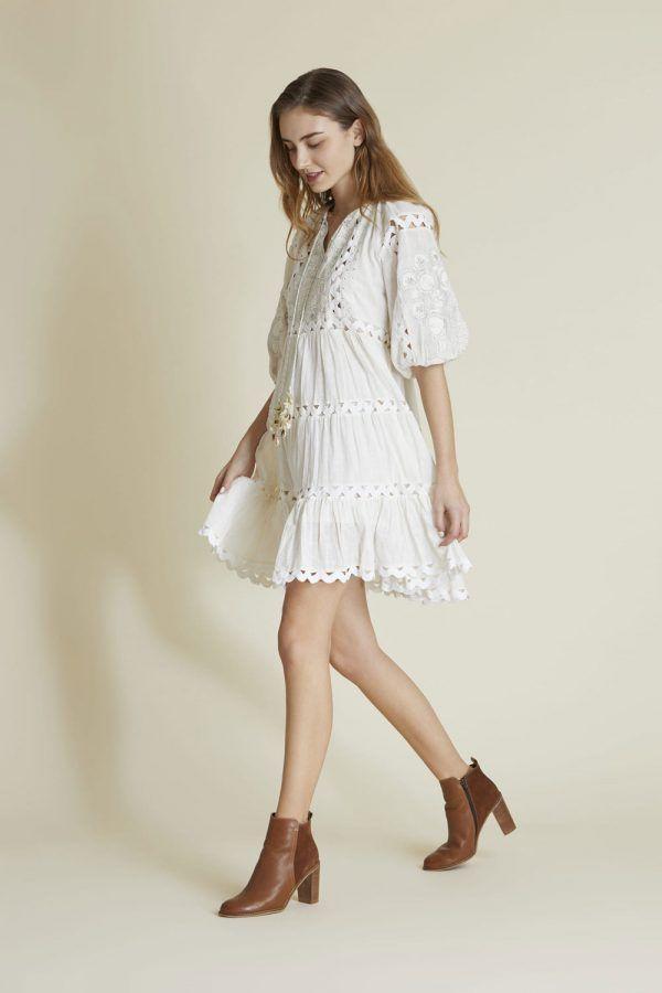 vestido-blanco-warwick-derhy-i1a115009-banes-moda-ramallosa-nigran-p