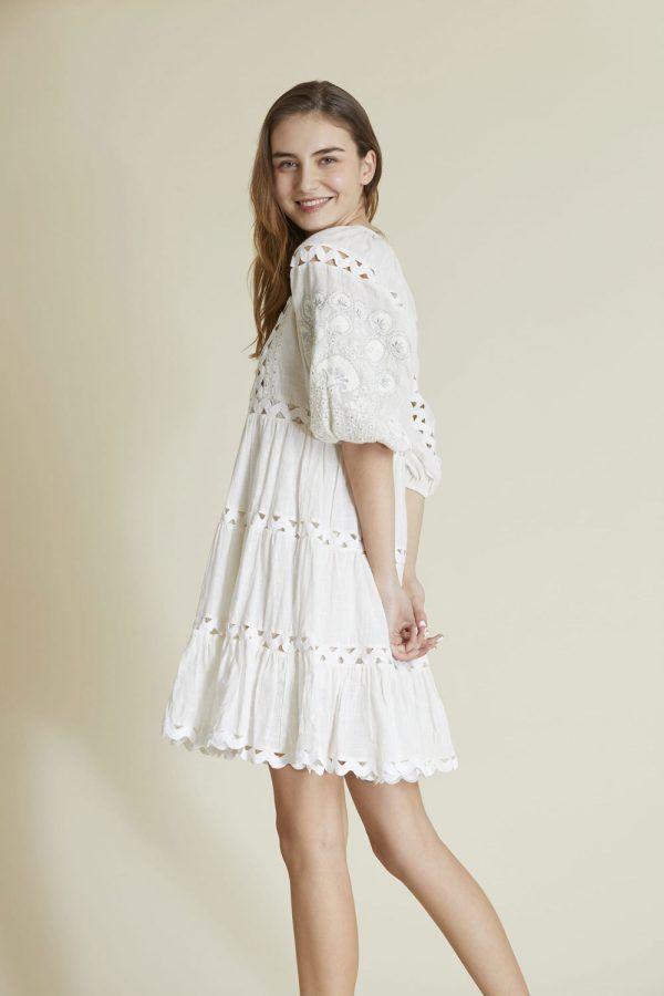 vestido-blanco-warwick-derhy-i1a115009-banes-moda-ramallosa-nigran-t