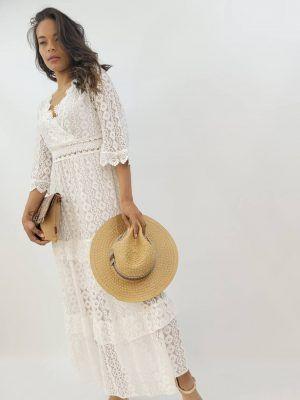 vestido-boho-v1ibiza-banes-moda-ramallosa-nigran-d
