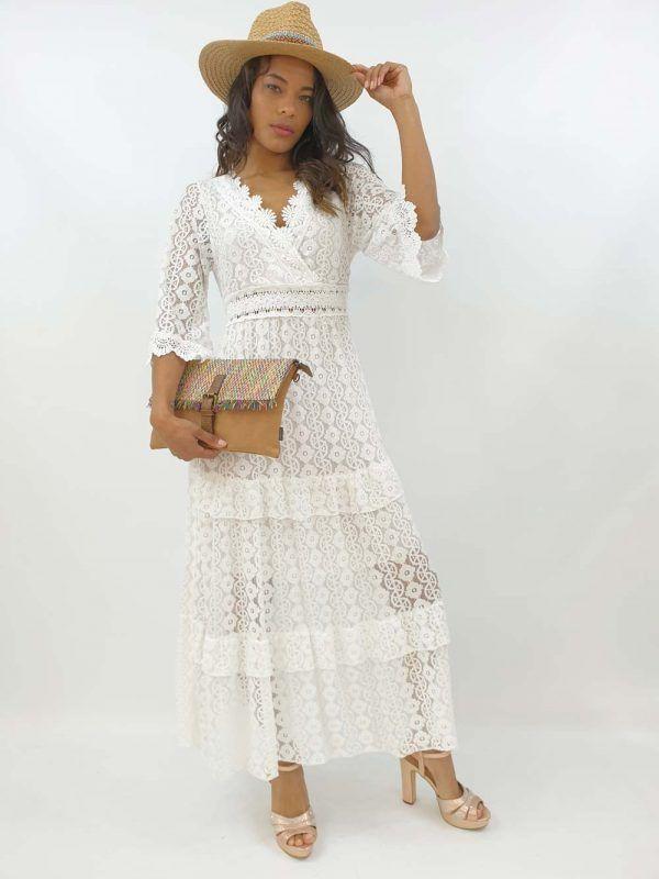 vestido-boho-v1ibiza-banes-moda-ramallosa-nigran-f