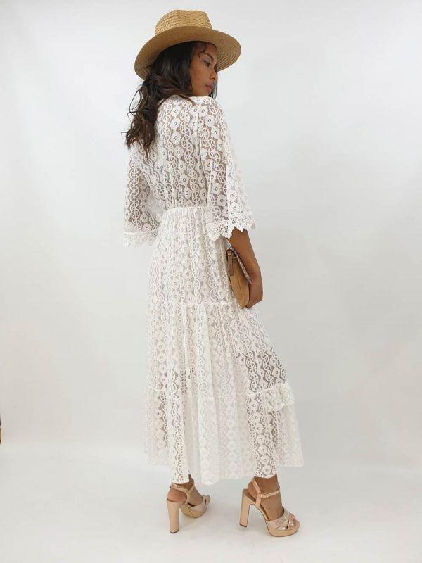 vestido-boho-v1ibiza-banes-moda-ramallosa-nigran-f1