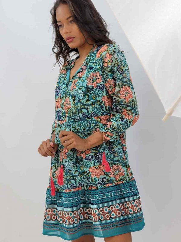 vestido-borlas-v1470241-banes-moda-ramallosa-nigran-d
