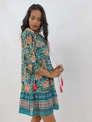 vestido-borlas-v1470241-banes-moda-ramallosa-nigran-f