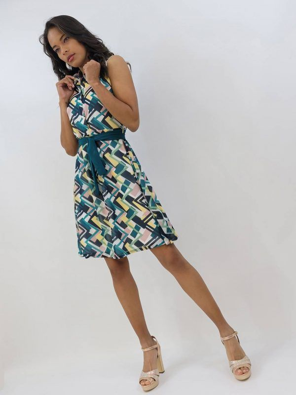 vestido-camisero-estampado-v127540381-banes-moda-ramallosa-nigran-d