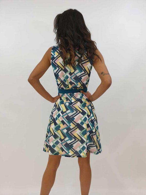 vestido-camisero-estampado-v127540381-banes-moda-ramallosa-nigran-t