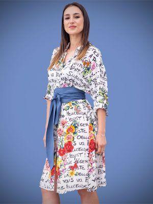 vestido-camisero-grafiti-manga-larga-banes-moda-ramallosa-nigran-f
