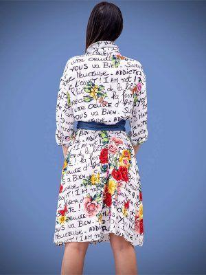 vestido-camisero-grafiti-manga-larga-banes-moda-ramallosa-nigran-t