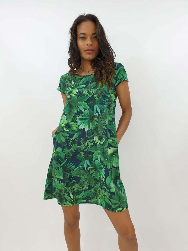 vestido-caribe-v1catalina-banes-moda-ramallosa-nigran-d