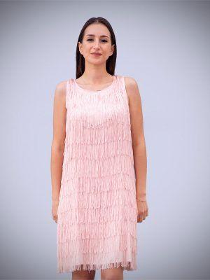 vestido-charleston-rosa-verde-agua-banes-moda-ramallosa-nigran-f
