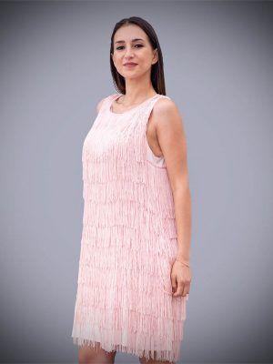 vestido-charleston-rosa-verde-agua-banes-moda-ramallosa-nigran-p