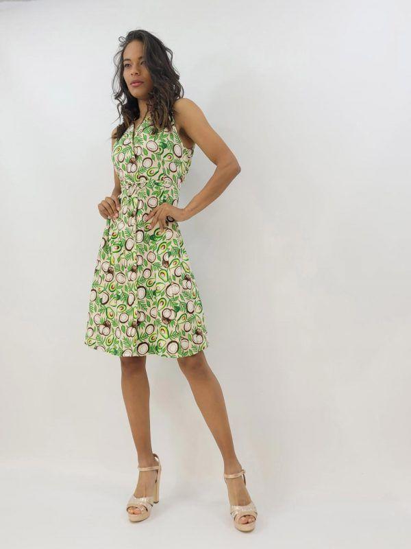 vestido-verde-cocos-aguacates-v127568919-banes-moda-ramallosa-nigran-d