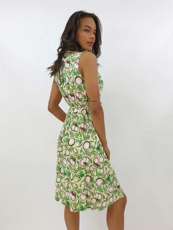 vestido-cocos-v127568919-banes-moda-ramallosa-nigran-f
