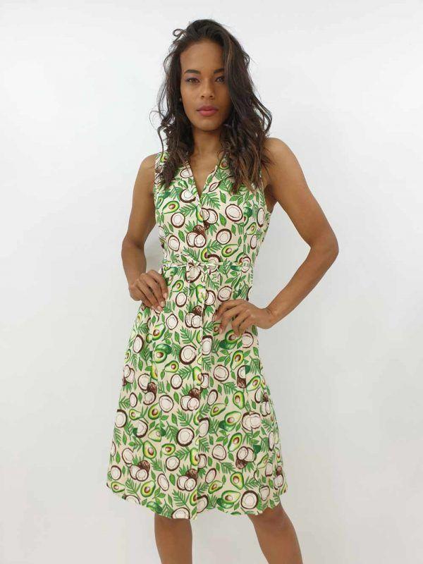 vestido-cocos-v127568919-banes-moda-ramallosa-nigran-f1