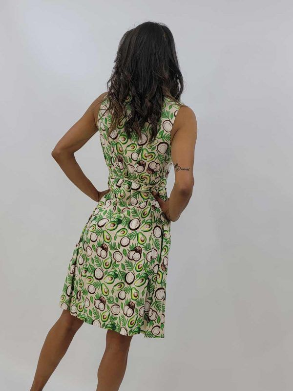 vestido-cocos-v127568919-banes-moda-ramallosa-nigran-t