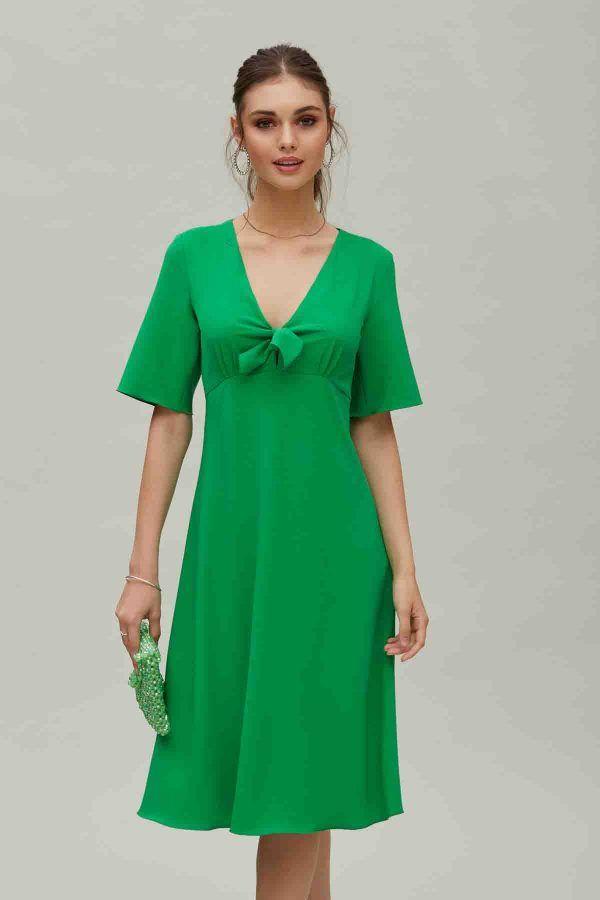 vestido-coctel-Oky-V09004RECUA-banes-moda-ramallosa-nigran