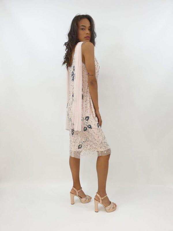 vestido-coctel-pedreria-derhy-v1p015088-banes-moda-ramallosa-nigran-d