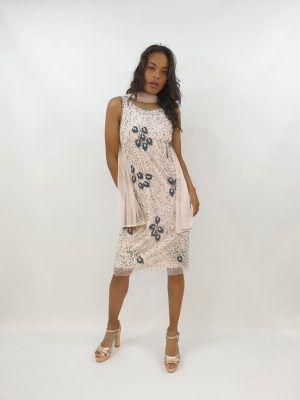 vestido-coctel-pedreria-derhy-v1p015088-banes-moda-ramallosa-nigran-f