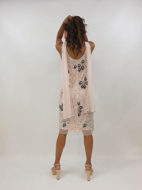 vestido-coctel-pedreria-derhy-v1p015088-banes-moda-ramallosa-nigran-t