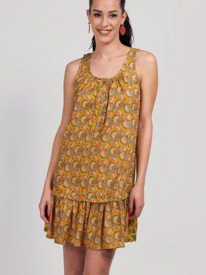 vestido-corto-algodon-V004480216I-banes-moda-ramallosa-nigran