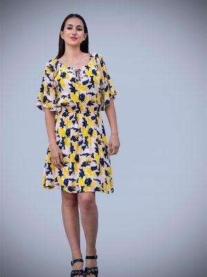 vestido-corto-cristina-flores--amarillo-banes-moda-ramallosa-nigran-f