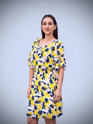 vestido-corto-cristina-flores--amarillo-banes-moda-ramallosa-nigran-p