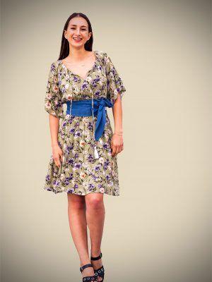 vestido-caqui-corto-cristina-flores--caqui-banes-moda-ramallosa-nigran-f
