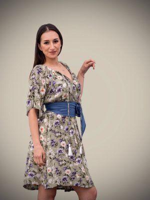 vestido-caqui-corto-cristina-flores--caqui-banes-moda-ramallosa-nigran-p